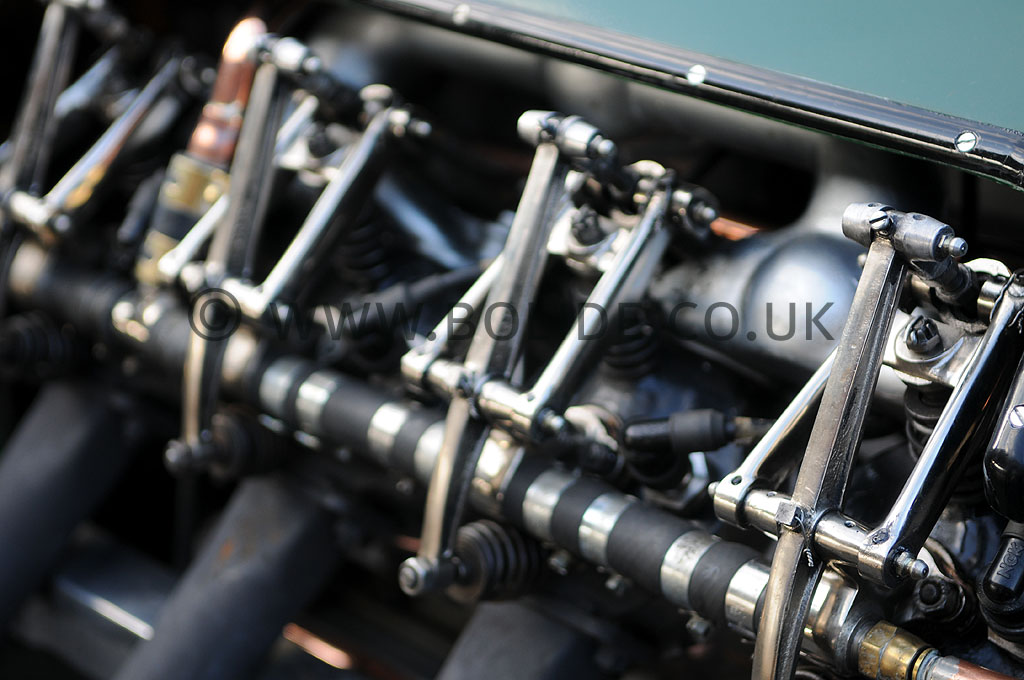 2011-vscc-goodwood-sprint-7585