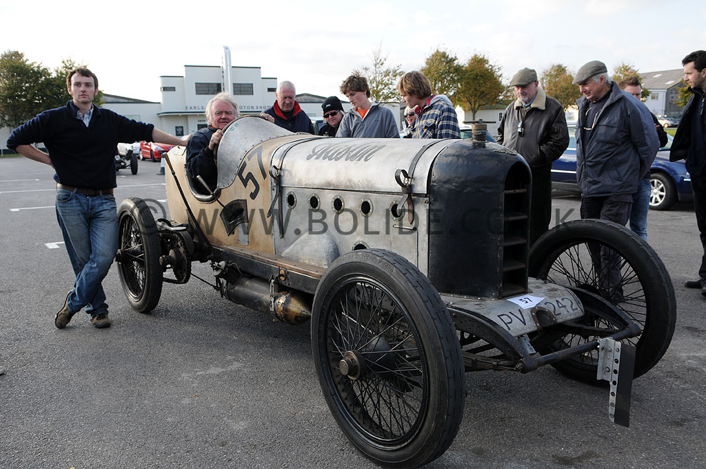 2011-vscc-goodwood-sprint-7613
