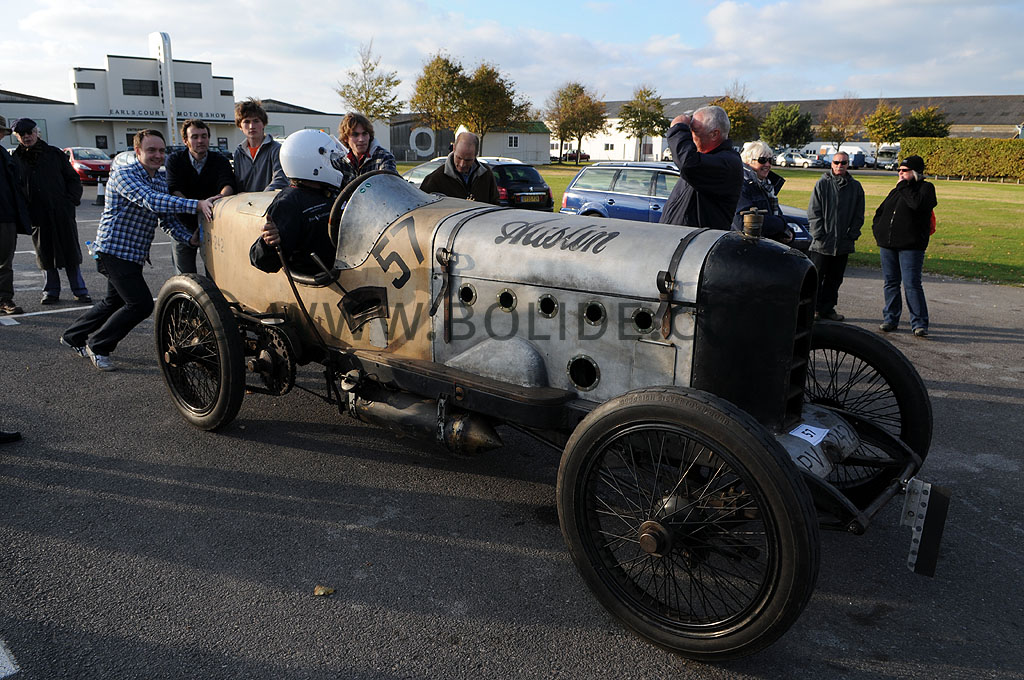 2011-vscc-goodwood-sprint-7640
