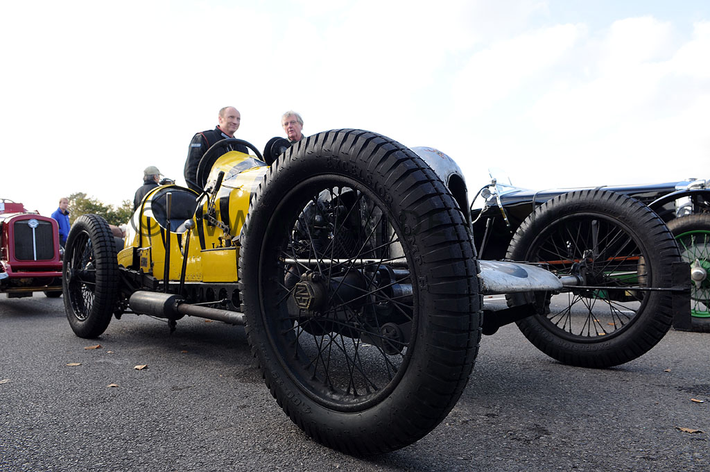 2011-vscc-goodwood-sprint-7644