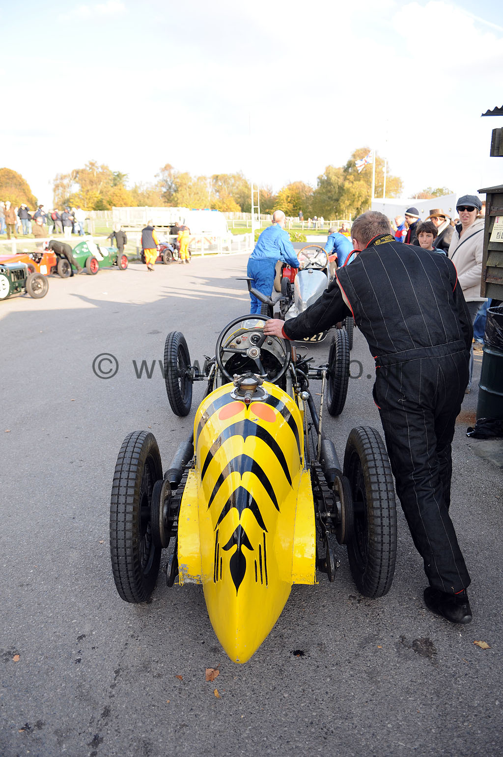 2011-vscc-goodwood-sprint-7655