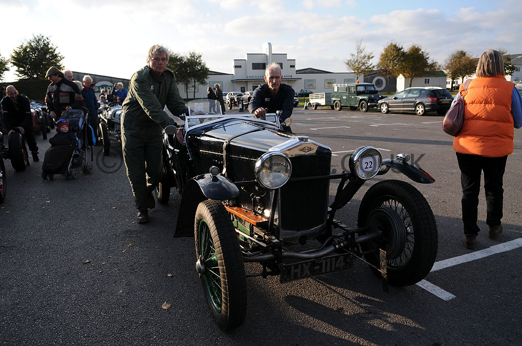 2011-vscc-goodwood-sprint-7660