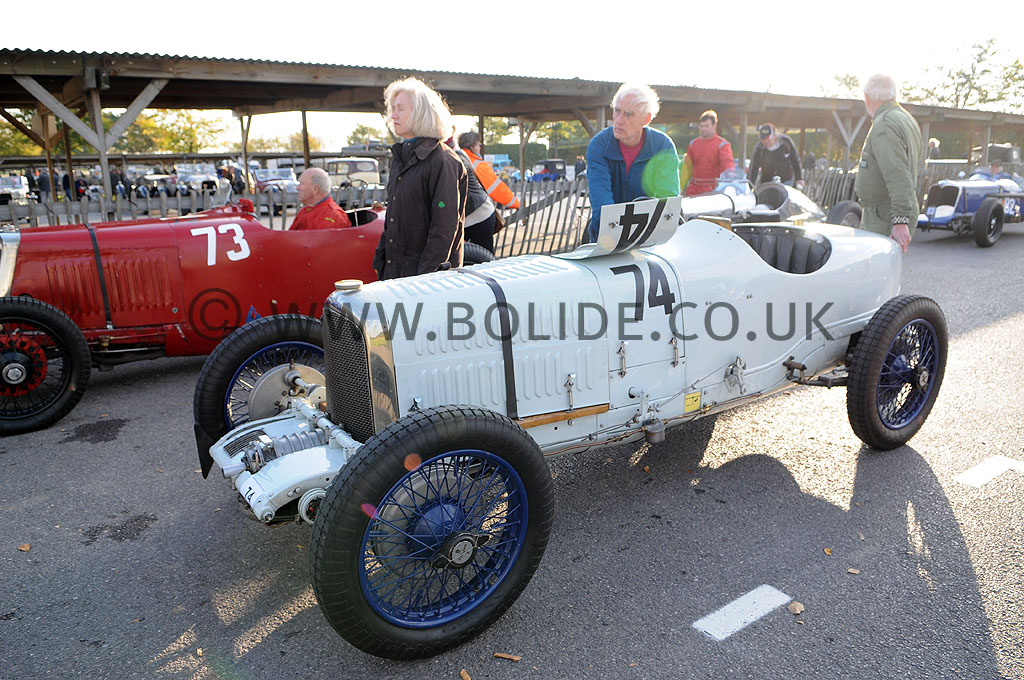 2011-vscc-goodwood-sprint-7664