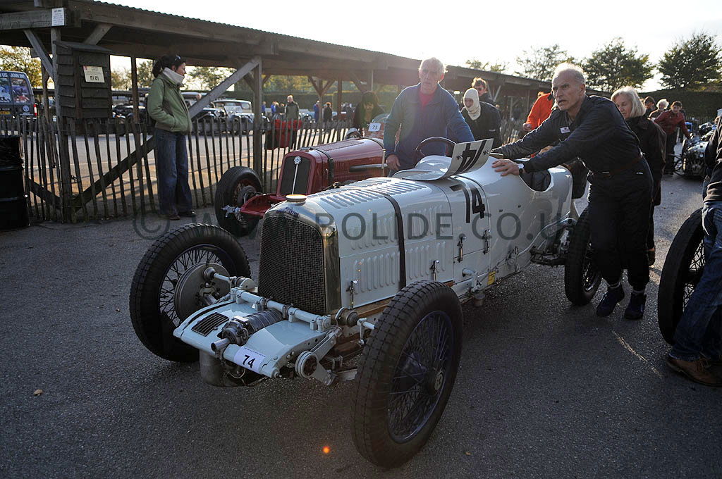 2011-vscc-goodwood-sprint-7675