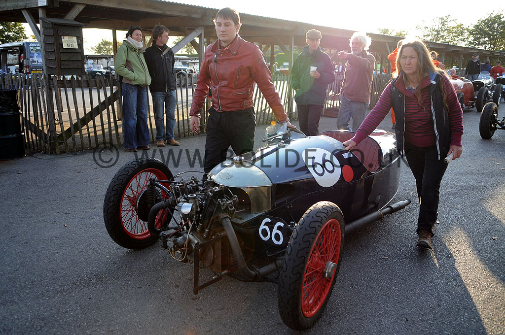 2011-vscc-goodwood-sprint-7676