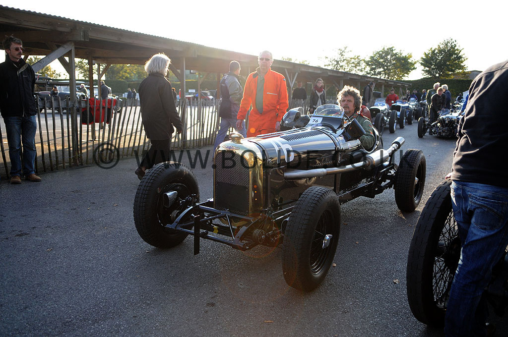 2011-vscc-goodwood-sprint-7677