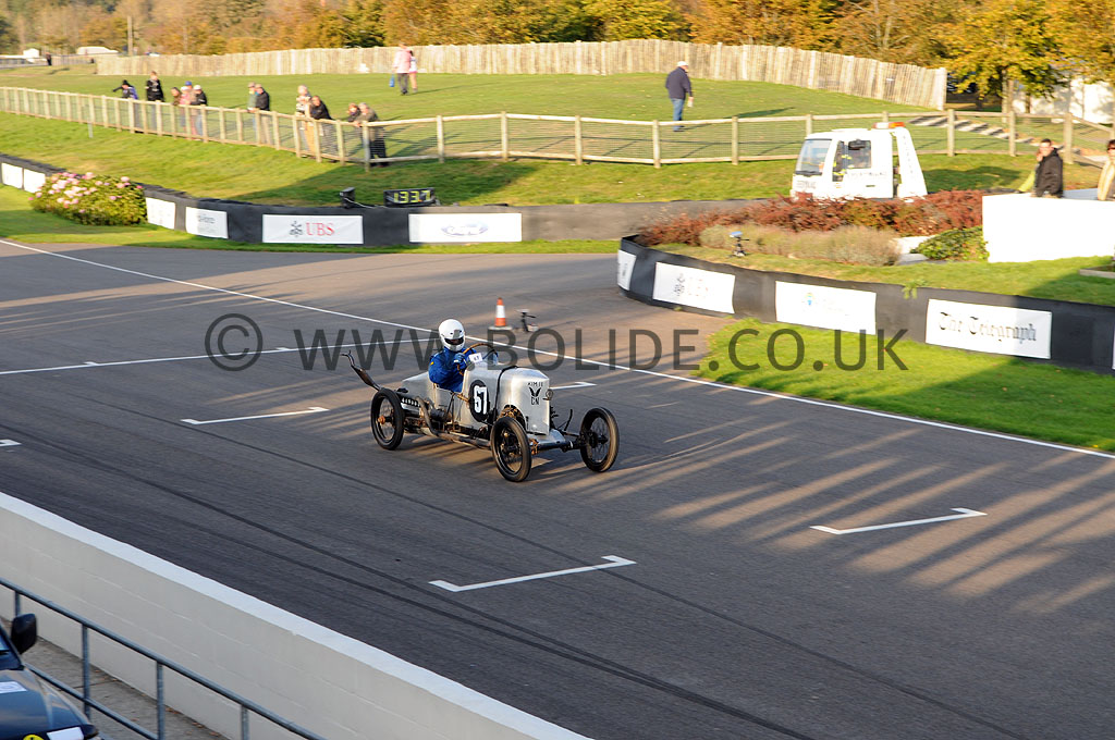 2011-vscc-goodwood-sprint-7681