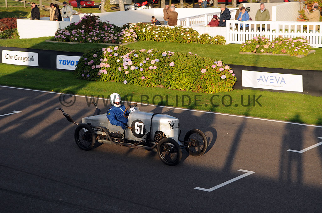 2011-vscc-goodwood-sprint-7683