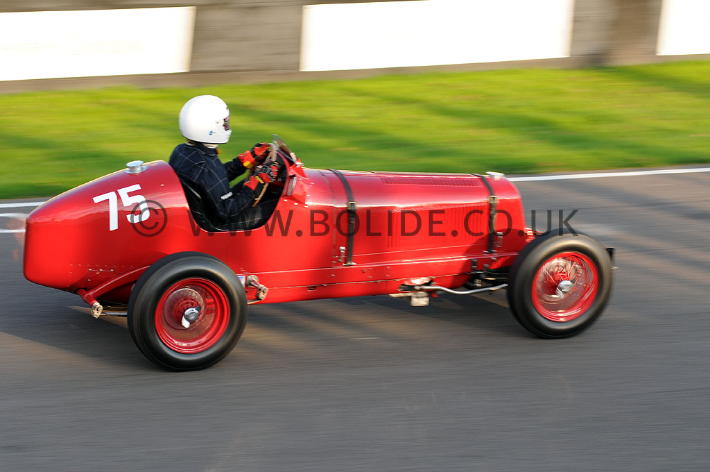 2011-vscc-goodwood-sprint-7692