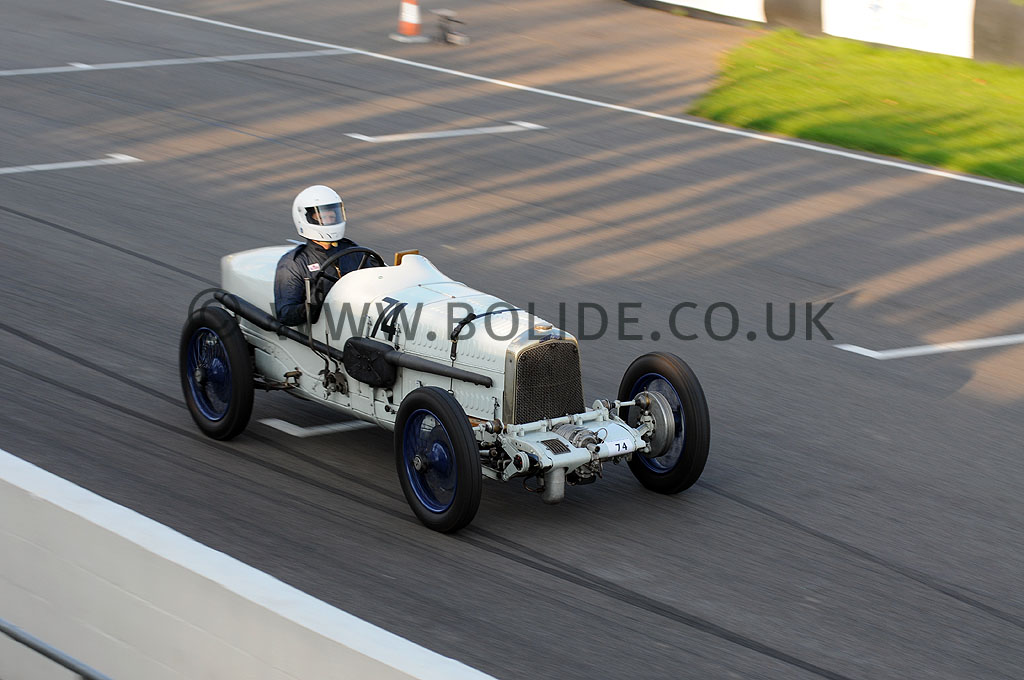 2011-vscc-goodwood-sprint-7694
