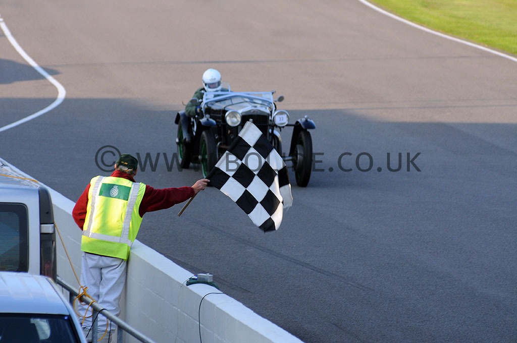 2011-vscc-goodwood-sprint-7697
