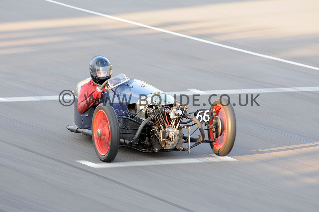 2011-vscc-goodwood-sprint-7701