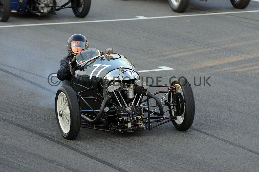 2011-vscc-goodwood-sprint-7703
