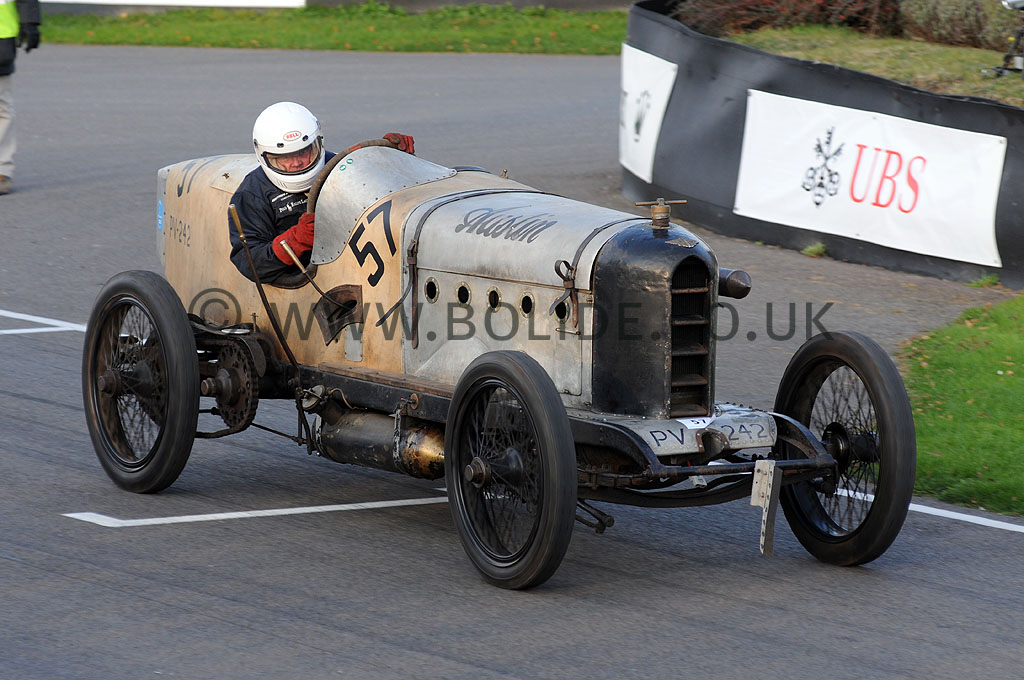 2011-vscc-goodwood-sprint-7708