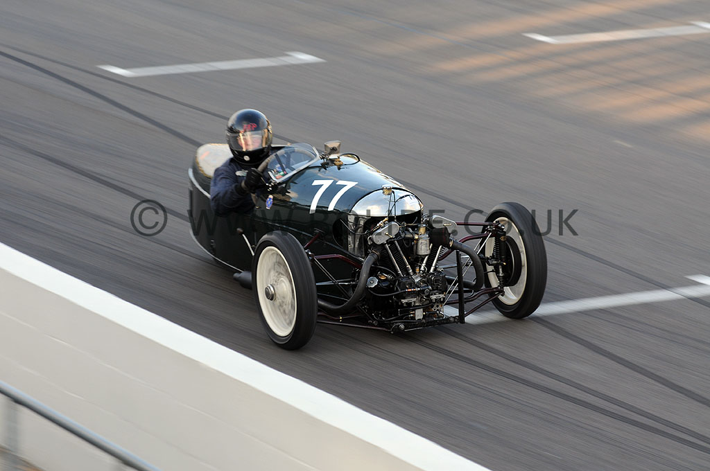2011-vscc-goodwood-sprint-7711