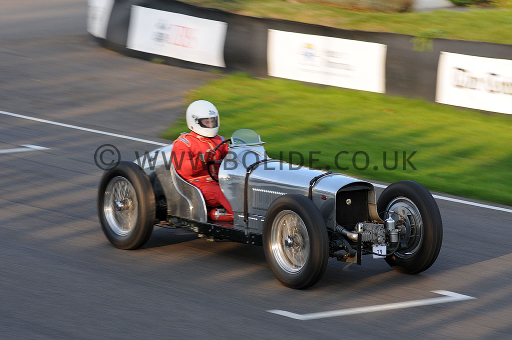 2011-vscc-goodwood-sprint-7713