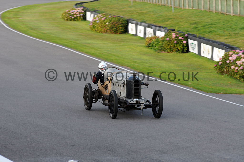 2011-vscc-goodwood-sprint-7716
