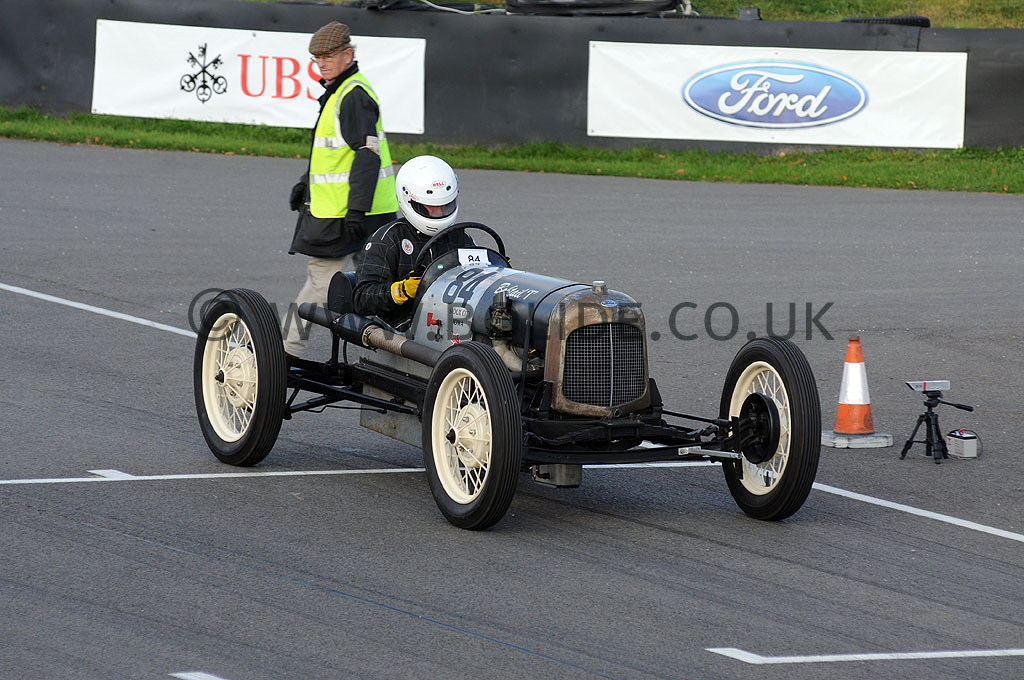 2011-vscc-goodwood-sprint-7724