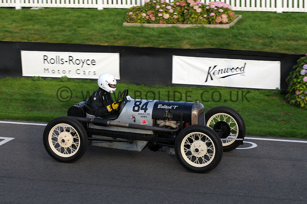 2011-vscc-goodwood-sprint-7726