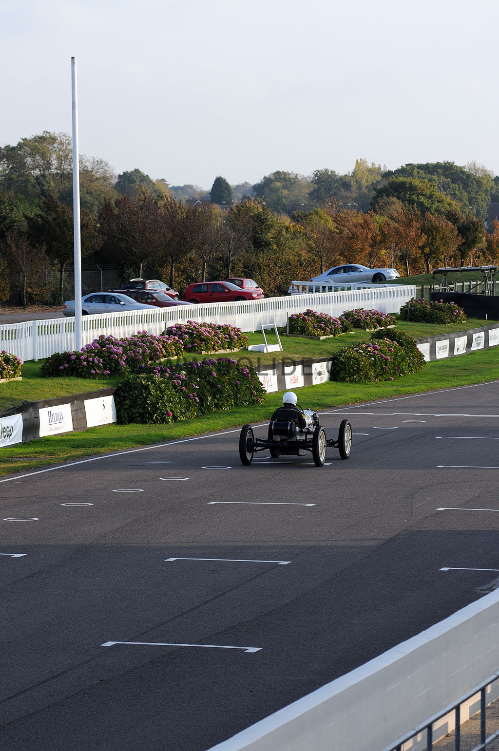 2011-vscc-goodwood-sprint-7731