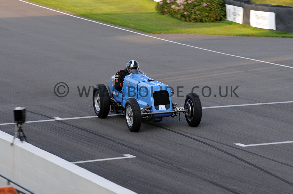 2011-vscc-goodwood-sprint-7732