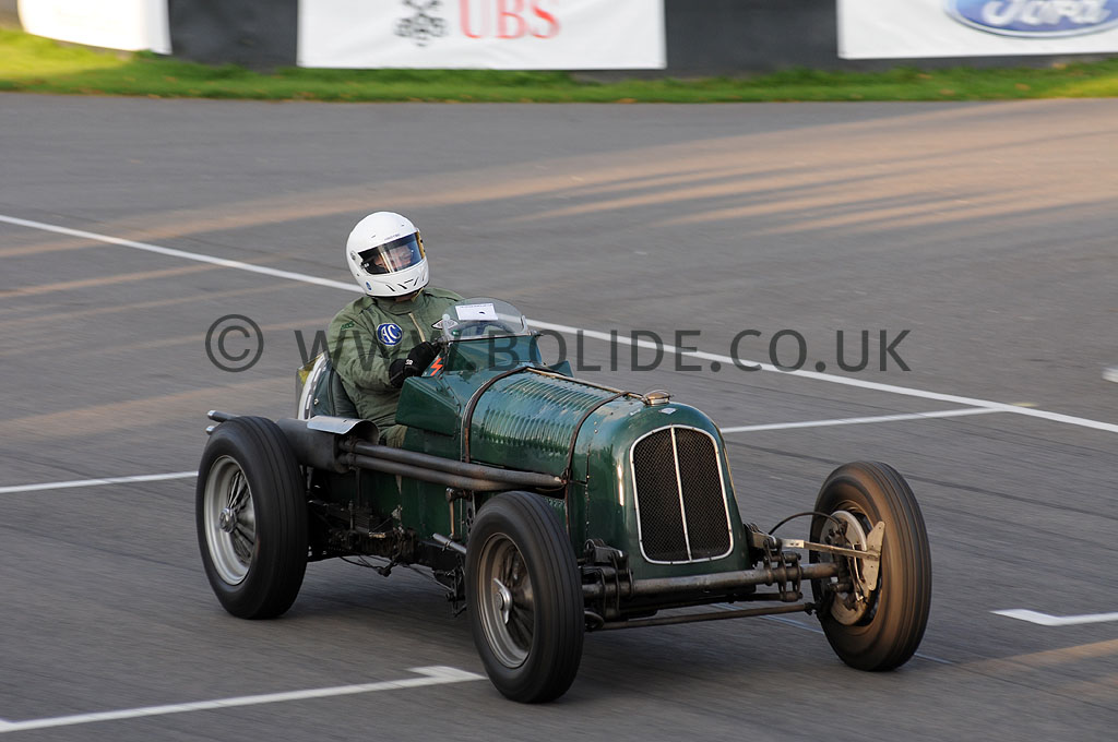 2011-vscc-goodwood-sprint-7739