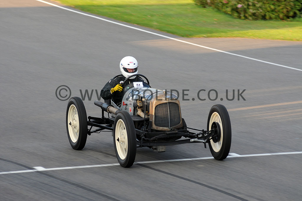 2011-vscc-goodwood-sprint-7740