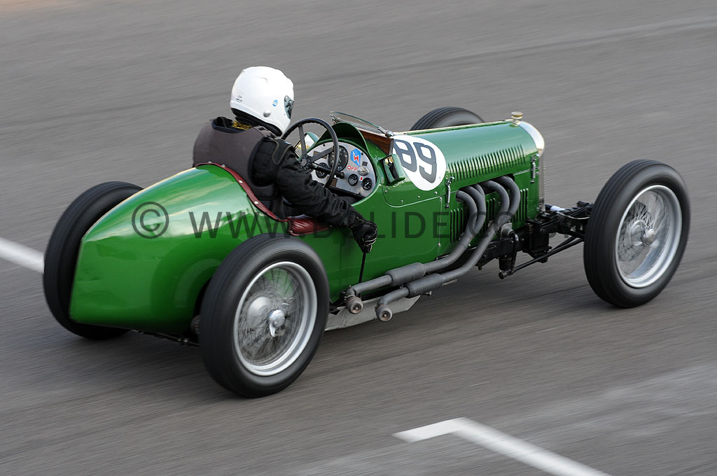 2011-vscc-goodwood-sprint-7744