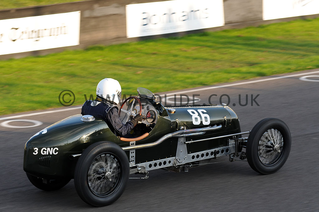 2011-vscc-goodwood-sprint-7749