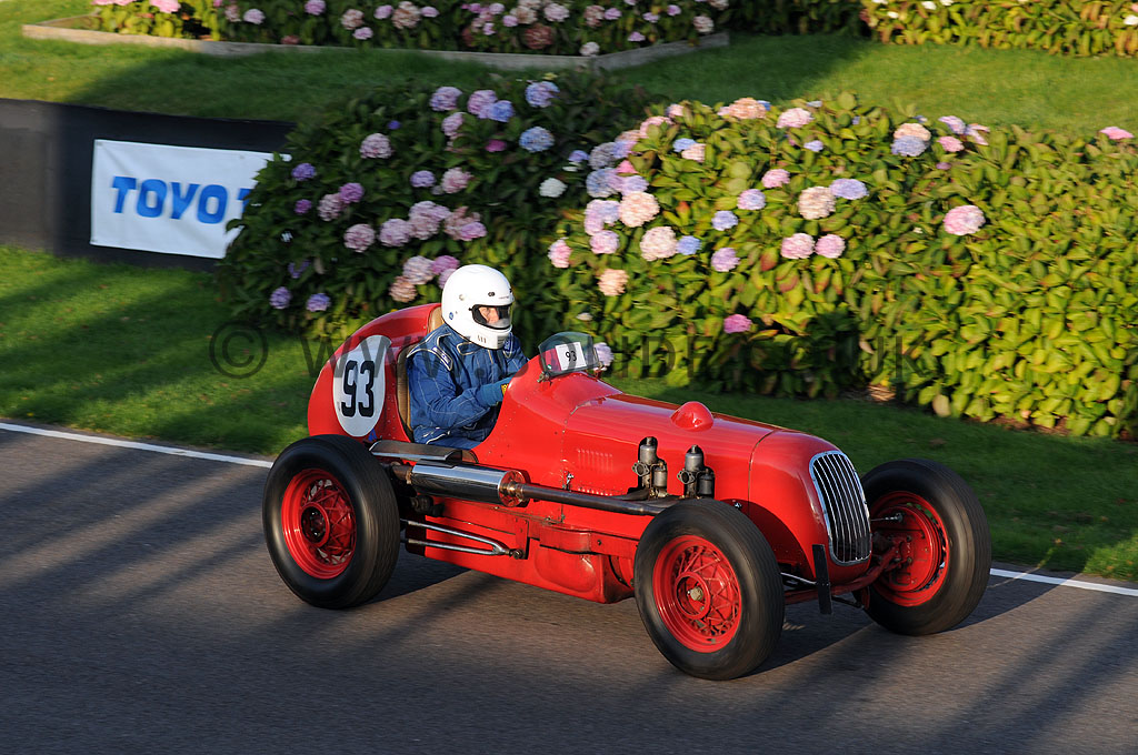 2011-vscc-goodwood-sprint-7751