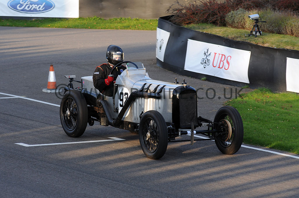 2011-vscc-goodwood-sprint-7752