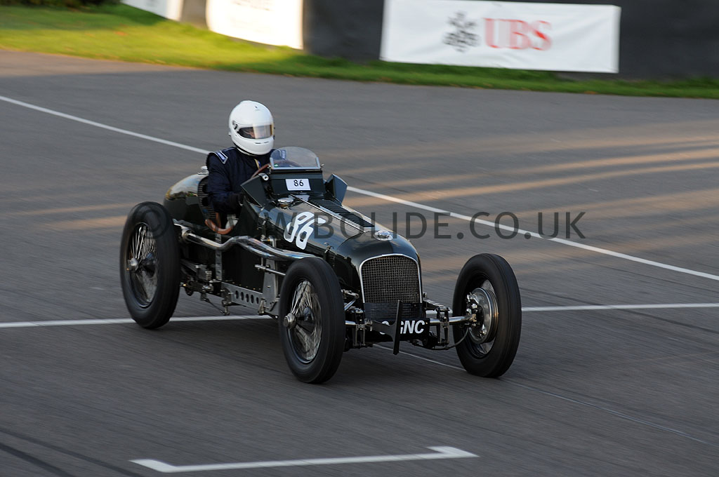 2011-vscc-goodwood-sprint-7760