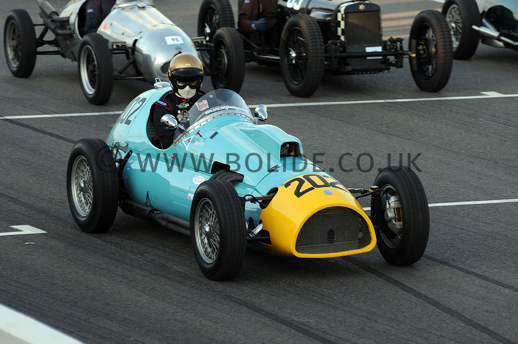 2011-vscc-goodwood-sprint-7763