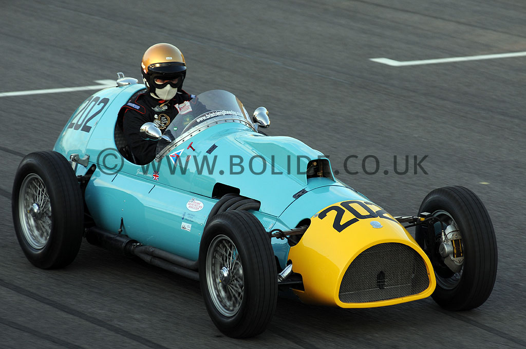 2011-vscc-goodwood-sprint-7764