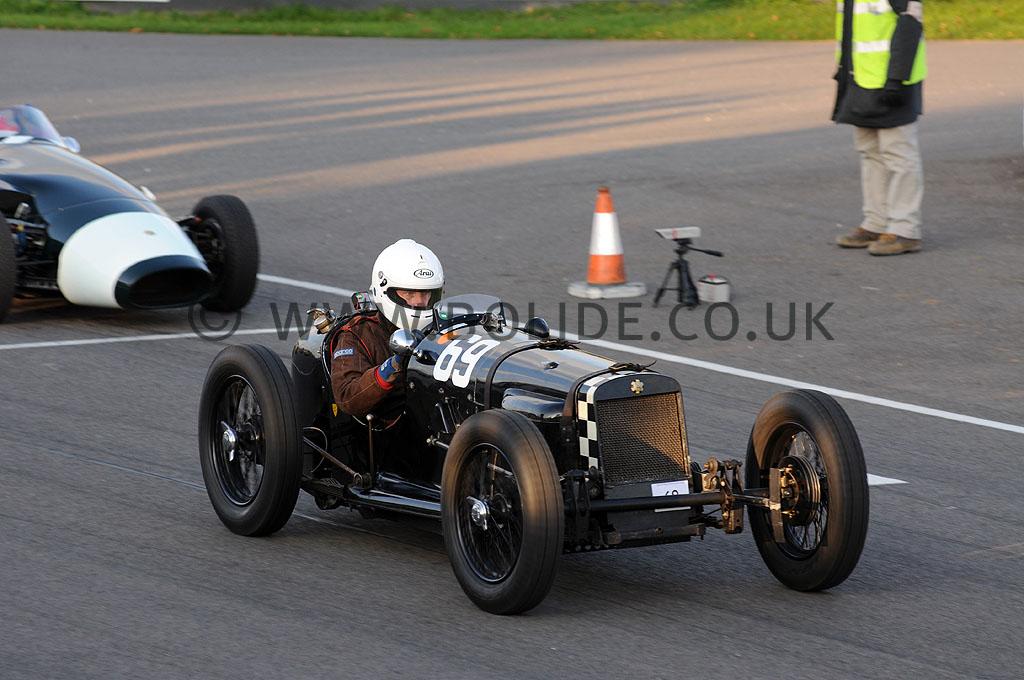2011-vscc-goodwood-sprint-7770