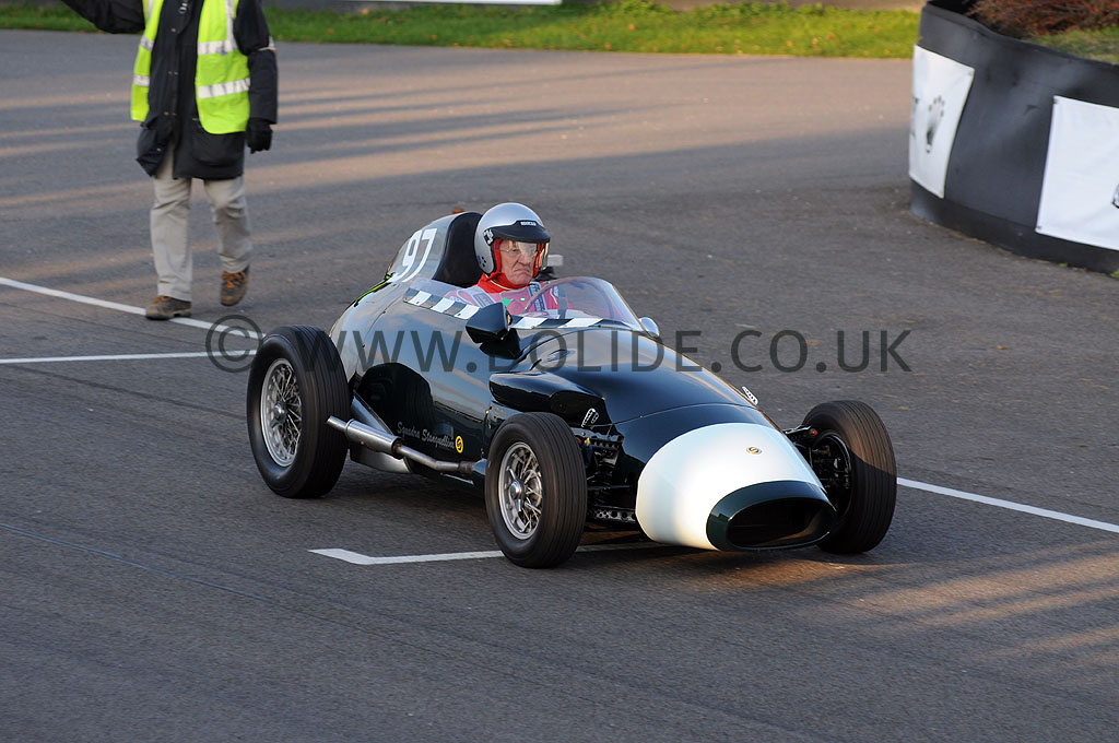 2011-vscc-goodwood-sprint-7773