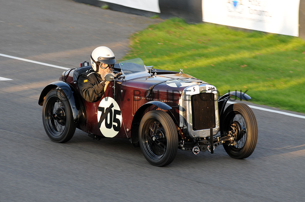 2011-vscc-goodwood-sprint-7776