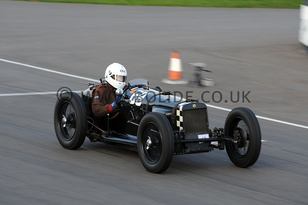 2011-vscc-goodwood-sprint-7782