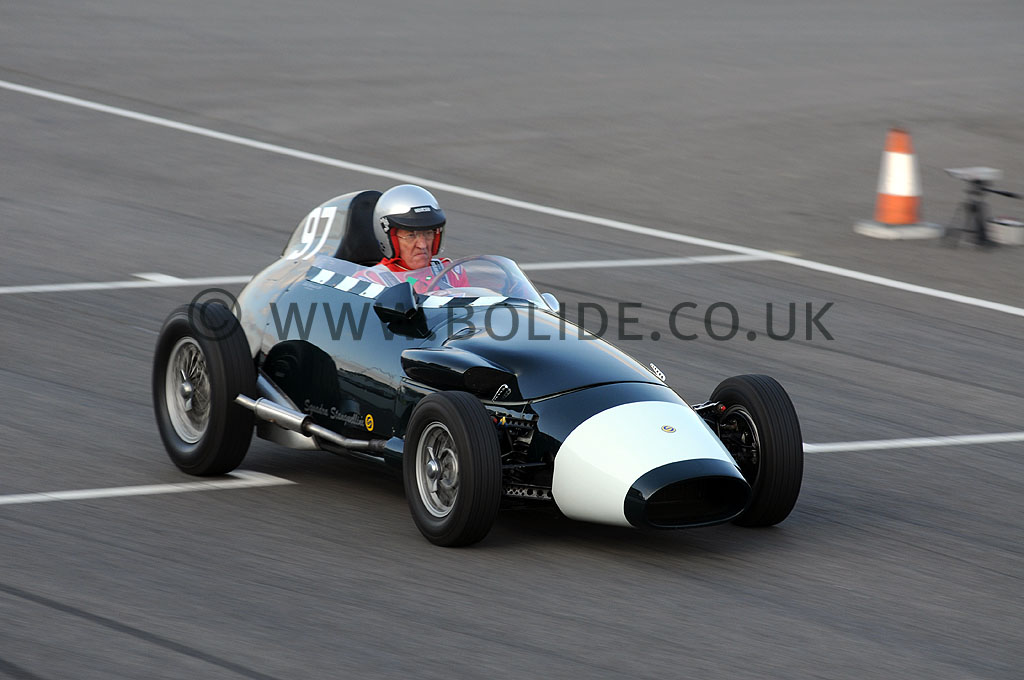 2011-vscc-goodwood-sprint-7784