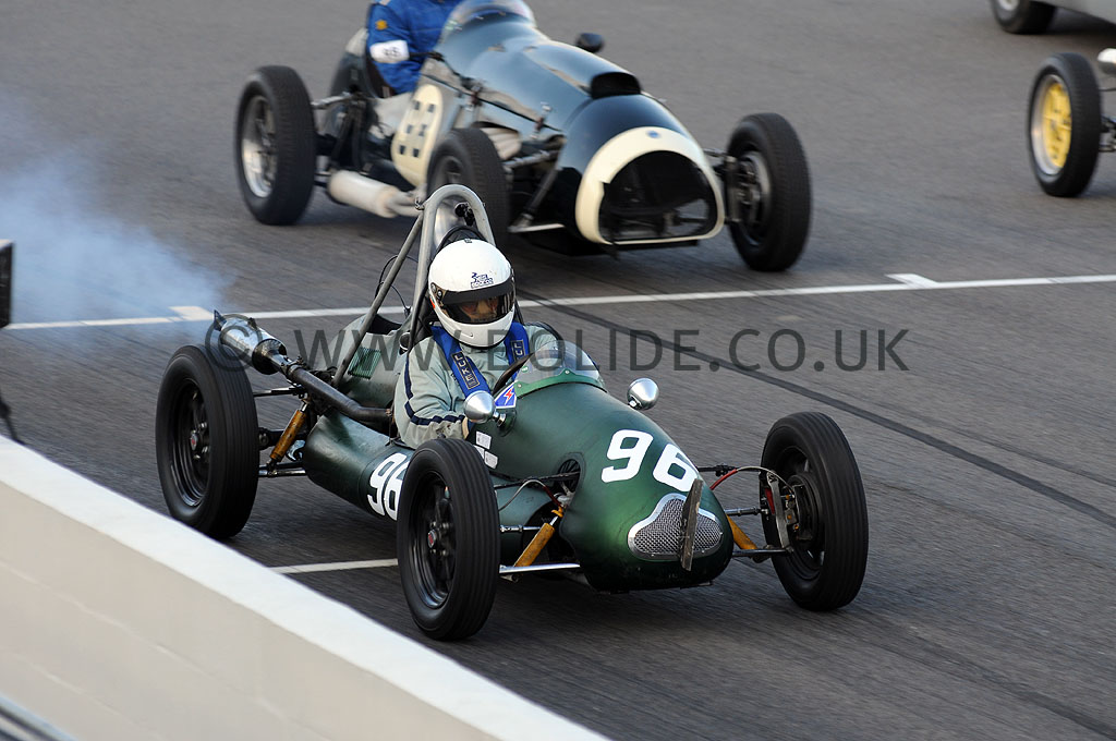 2011-vscc-goodwood-sprint-7788