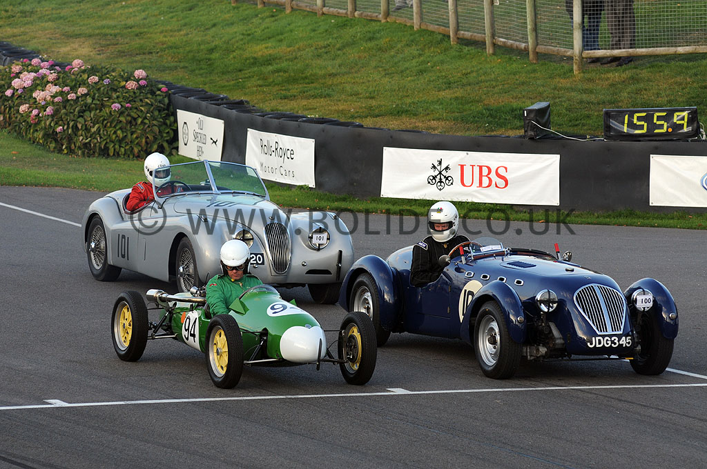 2011-vscc-goodwood-sprint-7791