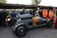 2011-vscc-goodwood-sprint-7016