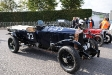 2011-vscc-goodwood-sprint-7065