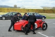 2011-vscc-goodwood-sprint-7067