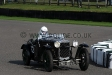 2011-vscc-goodwood-sprint-7077