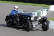 2011-vscc-goodwood-sprint-7081