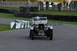 2011-vscc-goodwood-sprint-7082