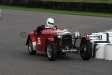 2011-vscc-goodwood-sprint-7085