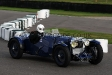 2011-vscc-goodwood-sprint-7089