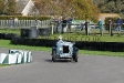 2011-vscc-goodwood-sprint-7096